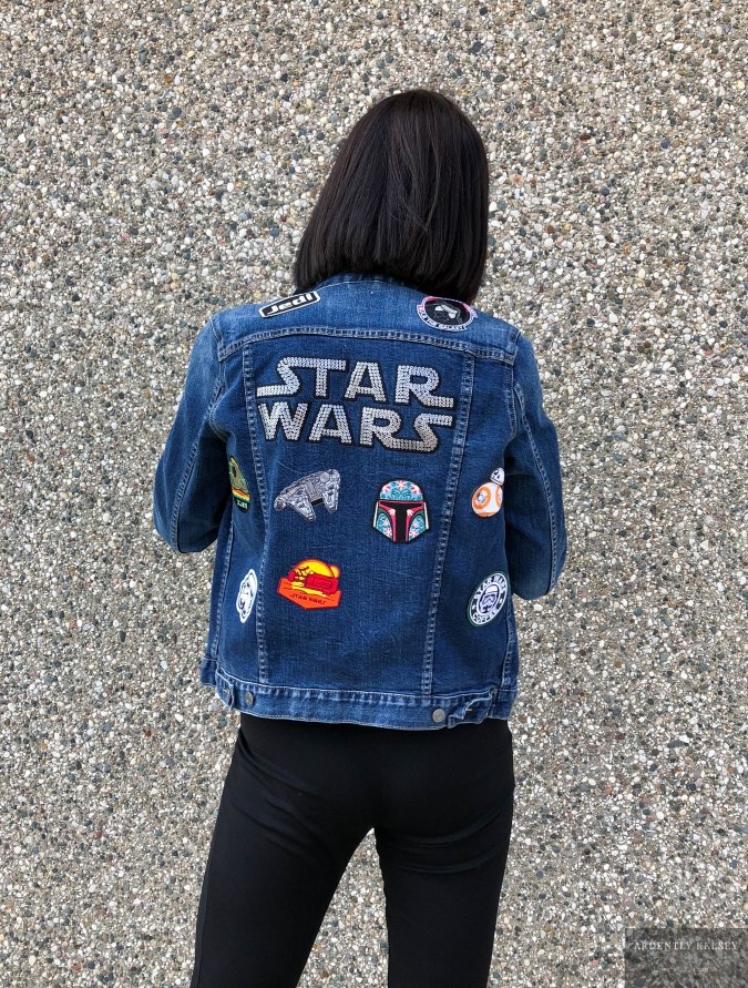 StarWars8