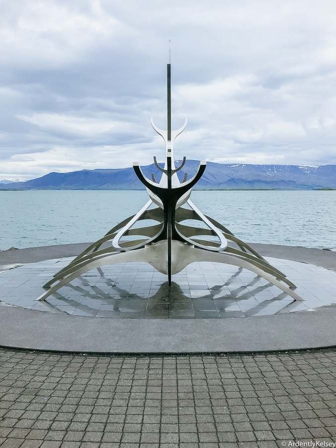 Reykjavik-12