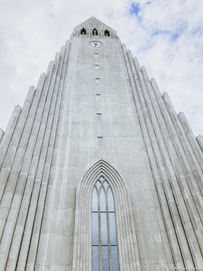 Reykjavik-14