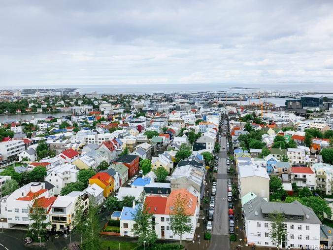 Reykjavik-17