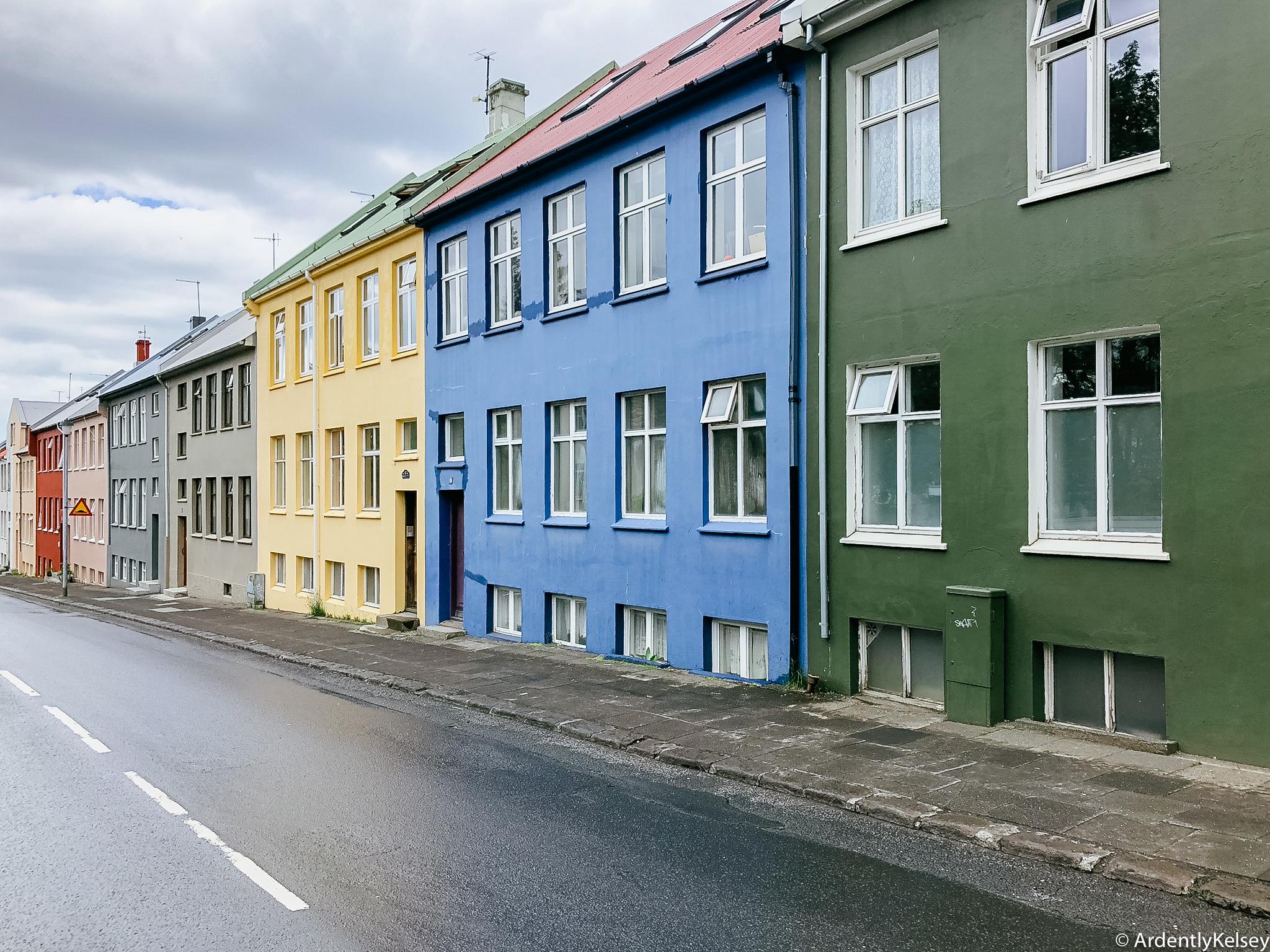 Reykjavik-19