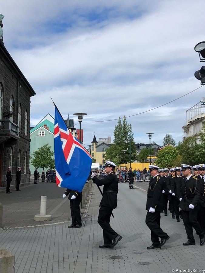 Reykjavik-21