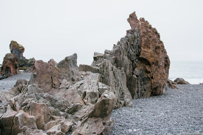 Snaefellsness Peninsula-12