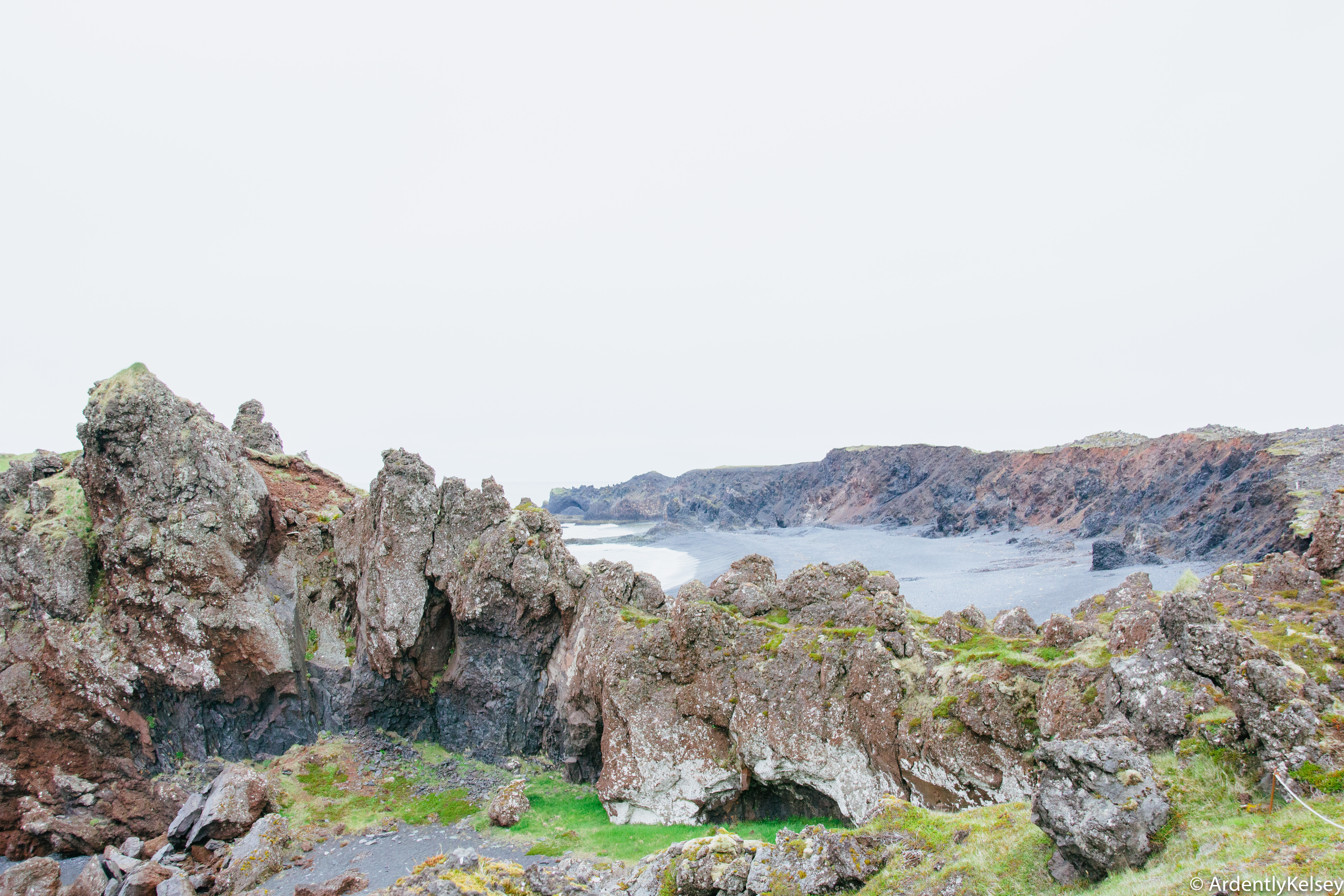 Snaefellsness Peninsula-18