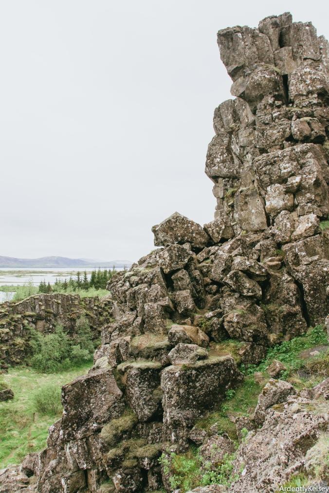 Thingvellir-3