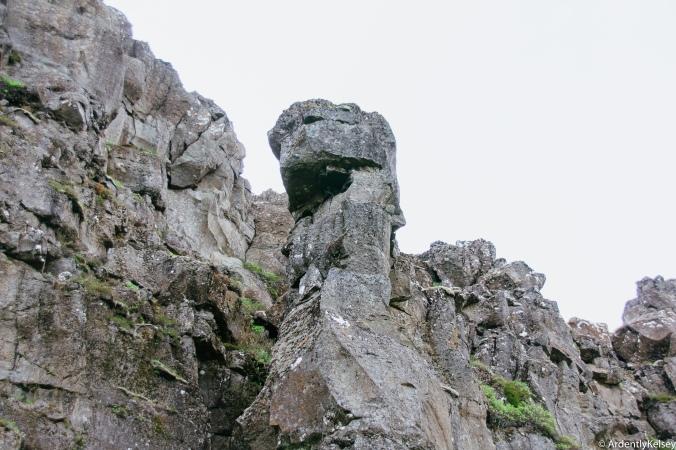 Thingvellir-5