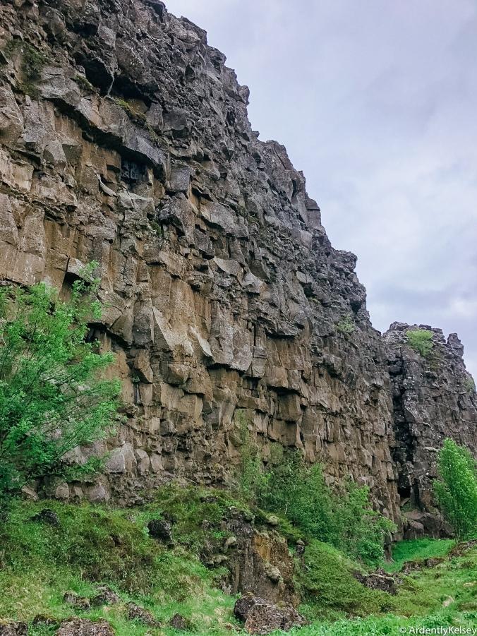 Thingvellir-7